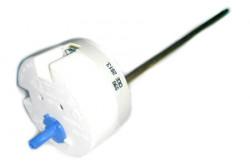Терморегулятор COTHERM TSE 16 A (аналог)