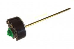 Терморегулятор RECO 20 А/250 В