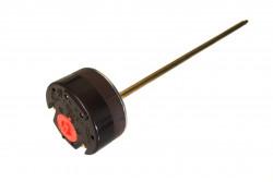 Терморегулятор RECO TYPE RTD 20 А/250 В