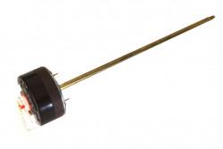 Терморегулятор RECO TYPE RTD с флажком 20 А/250 В
