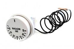 Терморегулятор Balcik ISI капиллярный 30-90˚С