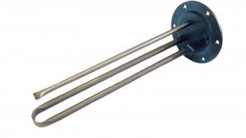 Фланец для бойлера Electrolux
