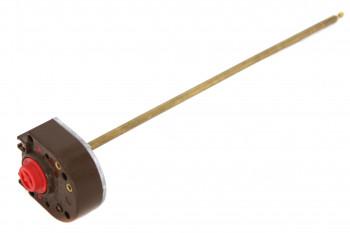 Терморегулятор R-T-S/3 20 A