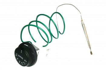 Терморегулятор Sanal капиллярный 30-85°С
