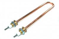 Дистиллятор 2,0 кВт медный П-образный