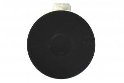 Универсальная конфорка для электроплиты №2