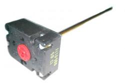 Терморегулятор TRS/77 FIRT 20 A