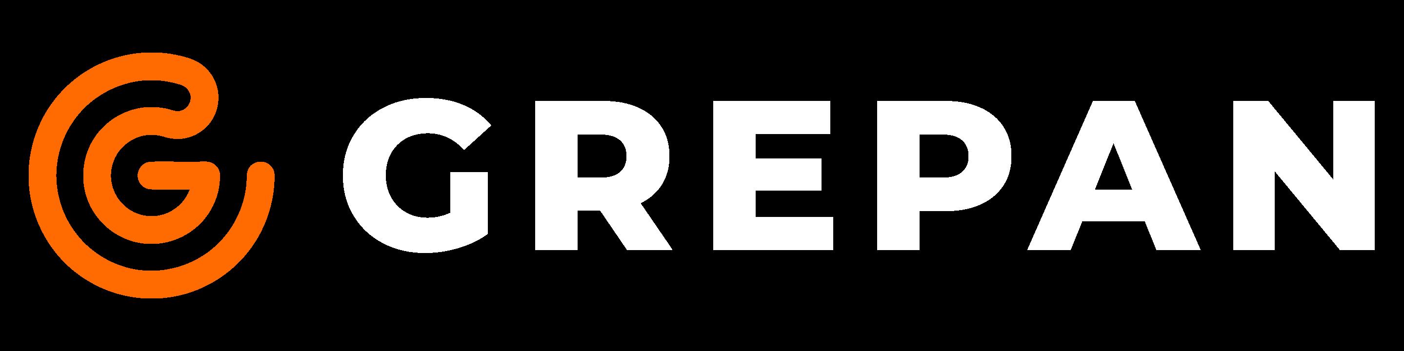 GREPAN