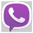 main phone